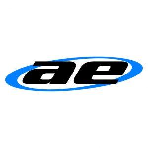 Associated Electronics