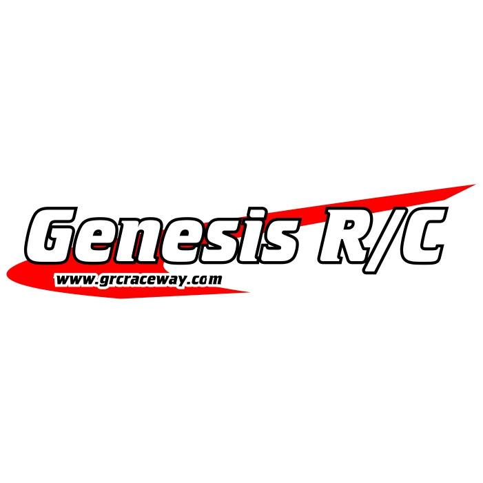Genesis R/C