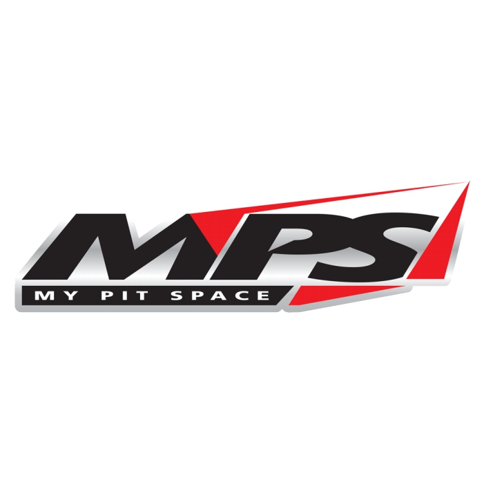 My Pit Space