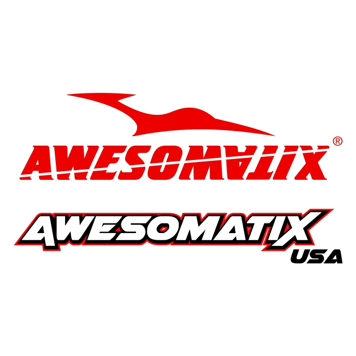 Awesomatix USA