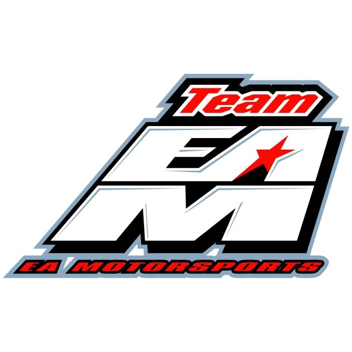 Team EAM