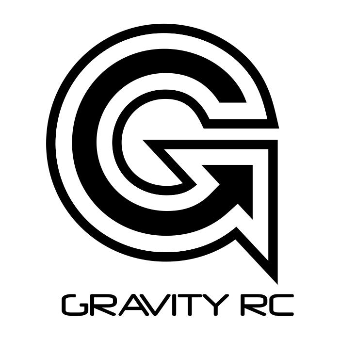 Gravity RC