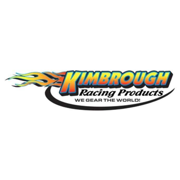Kimbrough