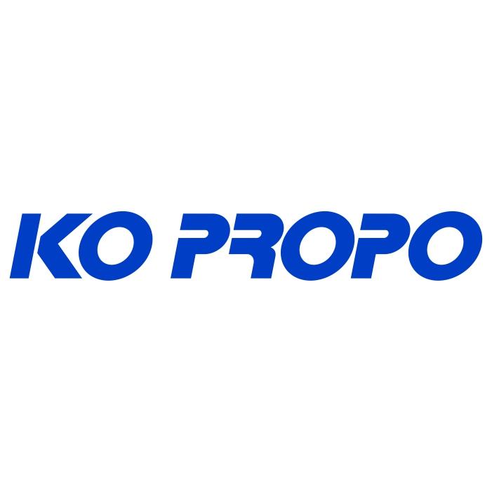 KoPropo