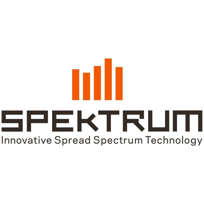 Spektrum
