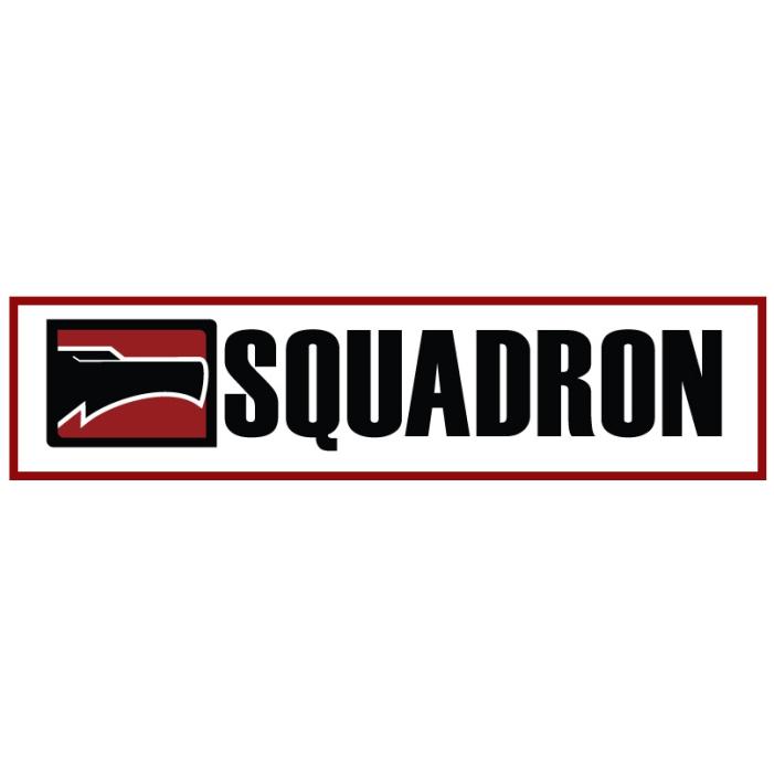 Squadron Tools
