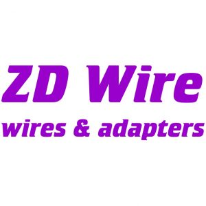 ZD Wire