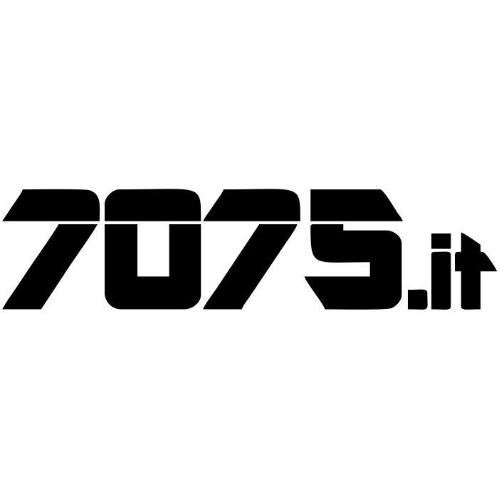 7075it