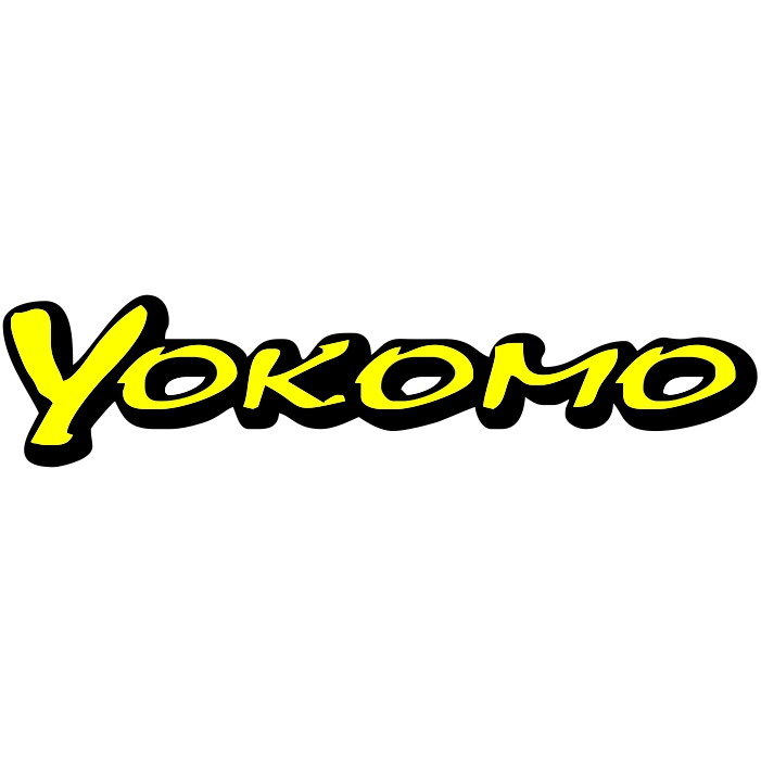 Yokomo