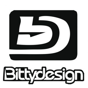 Bitty Design