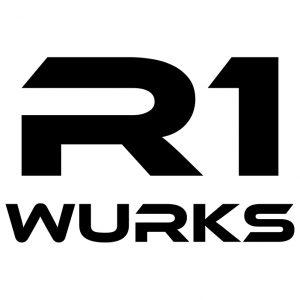 R1 Werks