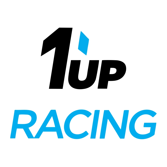 1 Up Racing
