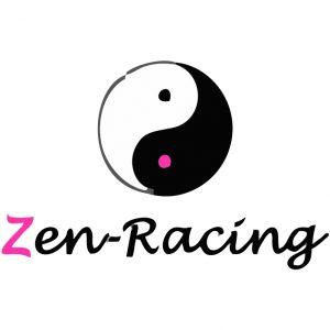 Zen Racing