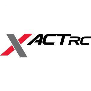 Xact RC