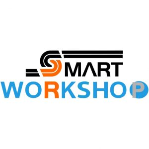 Smart-Workshop