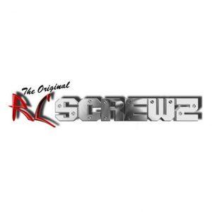 RC Screwz