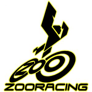 Zoo Racing